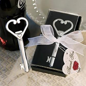 bottle opener-bridal shower