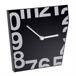 mudo clock