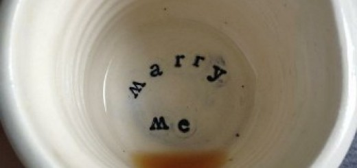 marryme_cup