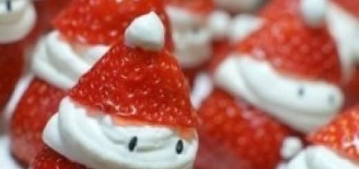chrstmas_strawberry