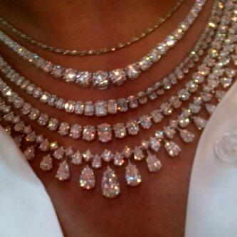 diamonds_our best friends ;)