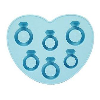 ring_ice_cube_tray