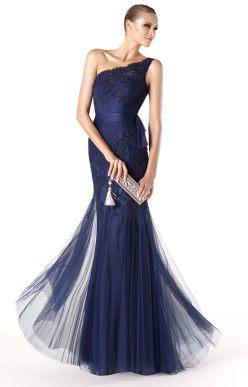 RIVA_abiye elbise