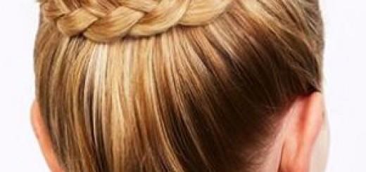 braided_hair1