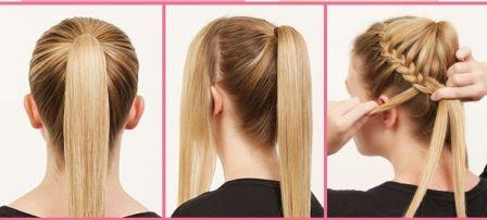 braided_hair