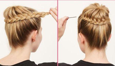 braided_hair3