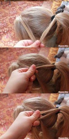 hair_braided