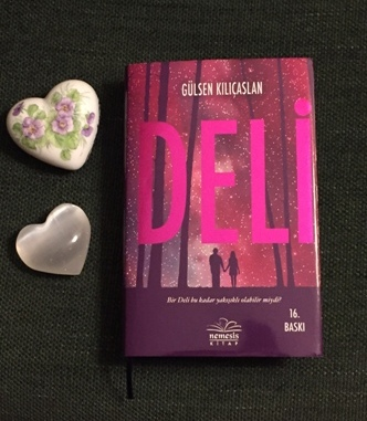 Deli_gulsenkilicaslan